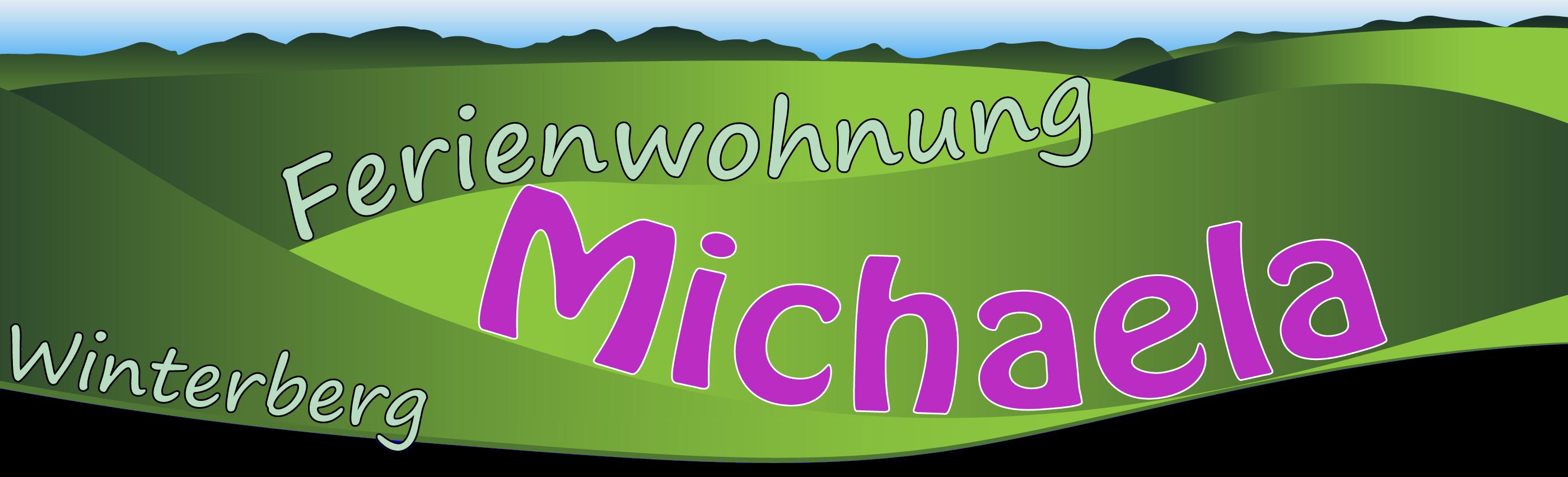 Ferienwohnung Michaela